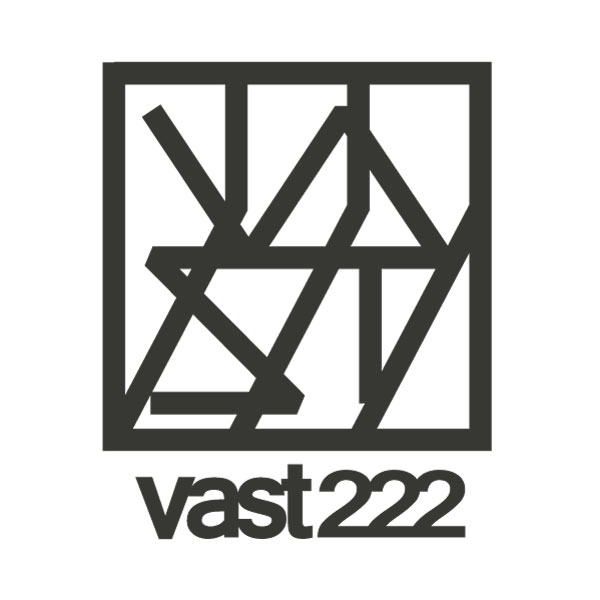 vast222